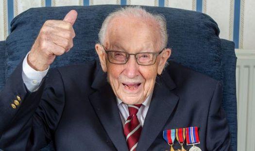 captain-tom-moore-100-birthday-sir-2474556.jpg